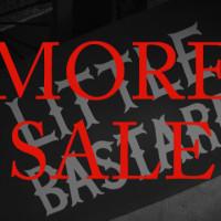 more_sale