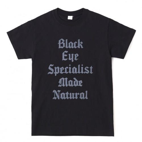 s_171CT13_BLACK