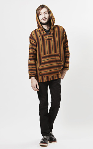 BR2017SS_07