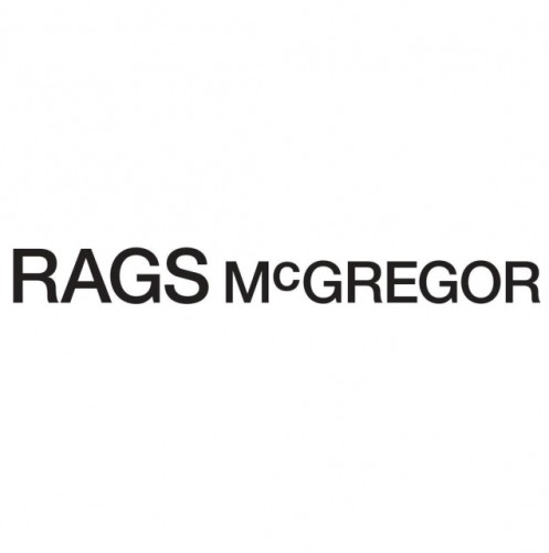 RAGS-LOGO