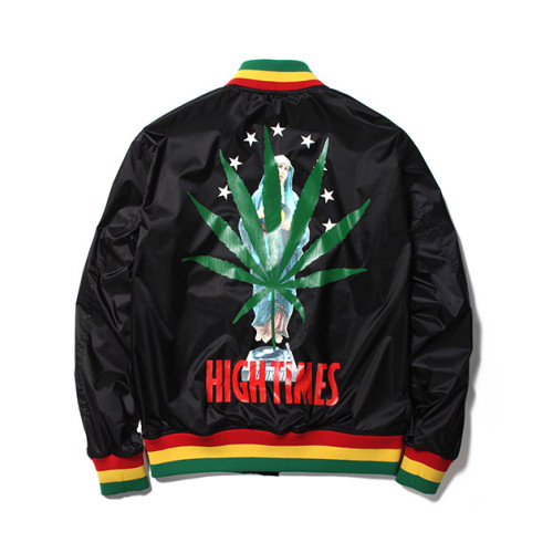 HIGHTIMES-BL02