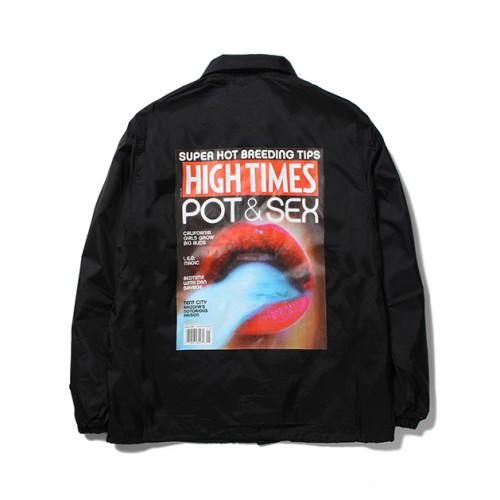HIGHTIMES-BL03