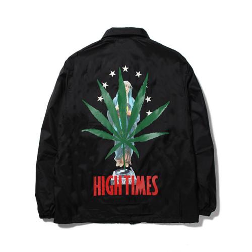 HIGHTIMES-BL07