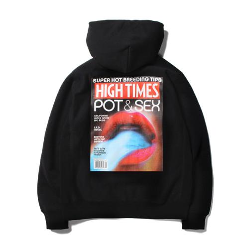 HIGHTIMES-SS06