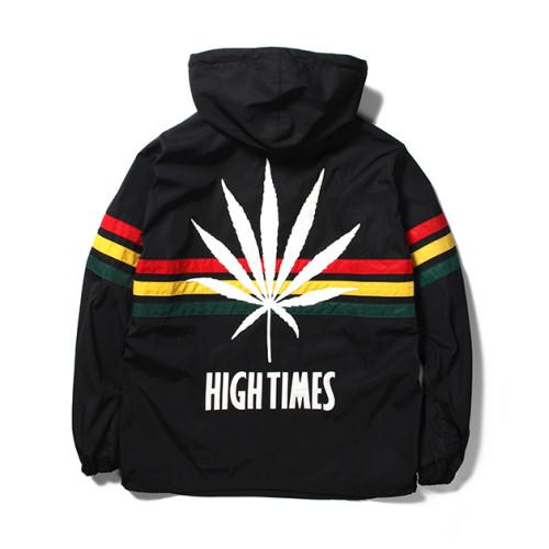 HIGHTIMES-ST01-JKT