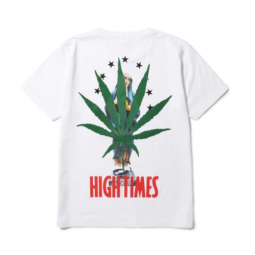 HIGHTIMES-ST11