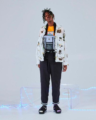 https___jp_hypebeast_com_files_2018_10_f-lagstuf-f-spring-summer-2019-collection-lookbook-1