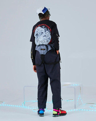 https___jp_hypebeast_com_files_2018_10_f-lagstuf-f-spring-summer-2019-collection-lookbook-28