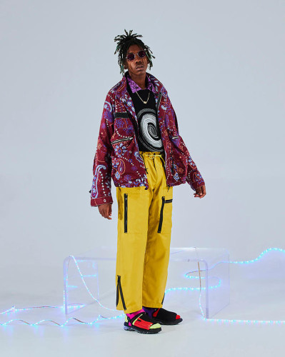 https___jp_hypebeast_com_files_2018_10_f-lagstuf-f-spring-summer-2019-collection-lookbook-4