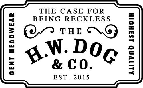 hw-logo02