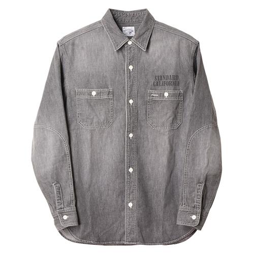 20ss-denim-work-shirt-bk