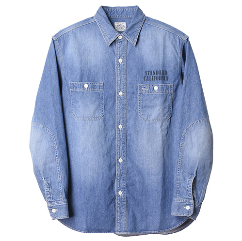 20ss-denim-work-shirt-ind