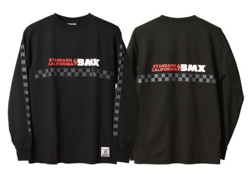 20ss-heavyweight-bmx-logo-ls-t-bk