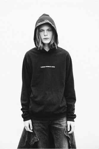 nonnative-minedenim-2020-spring-summer-collection-collaboration-line-1