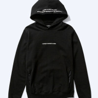 nonnative-minedenim-2020-spring-summer-collection-collaboration-line-2