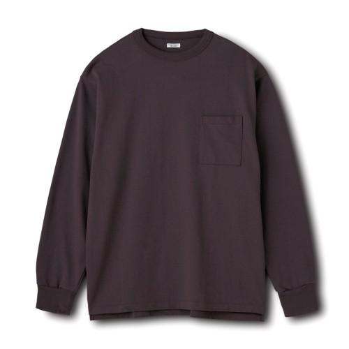 30b_purplebrown