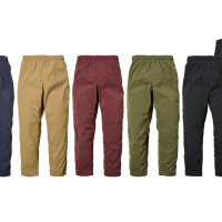 20ss-product-042-comfortable-stretch-easy-pants
