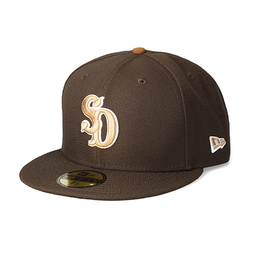 21ss-new-era-59fifty-br-top