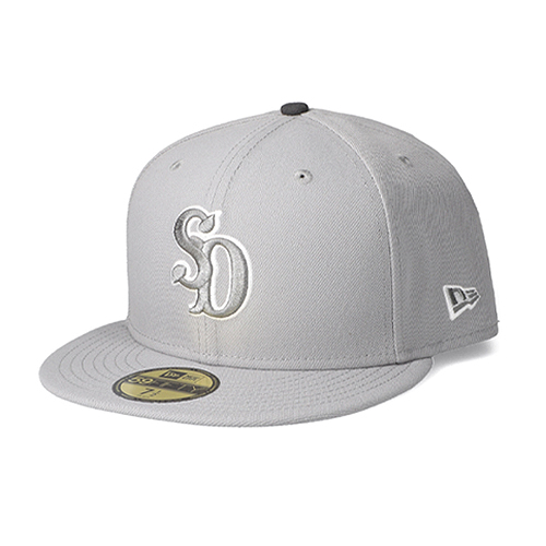 21ss-new-era-59fifty-gy-top