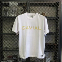 GAVIAL 21春夏 009