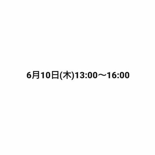 IMG_20210610_081213_967
